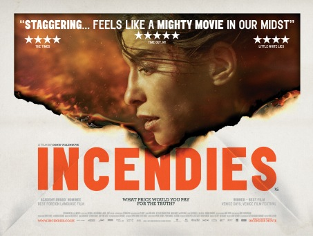 Incendies_(2010)_Denis_Villeneuve_002