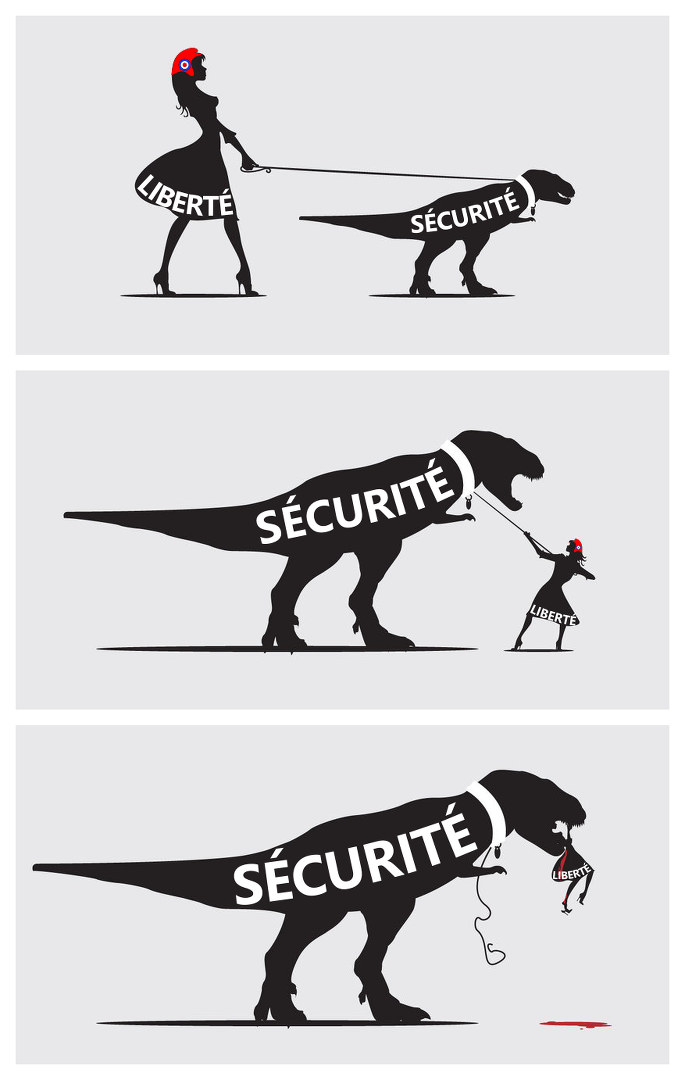 liberte-vs-securite1